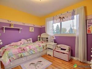 339 000$ - Bungalow à vendre à Dorval / L'Île Dorval West Island Greater Montréal image 5