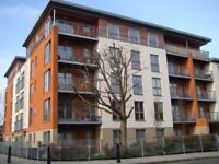 STUNNING 1 BED ¦ BOW E3 ¦ FURNISHED ¦ PARKING ¦ MINS FROM STATION!