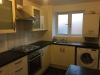 1 Bedroom Purpose Build 3rd Floor to Let on Carolina Cl, E15 1JR