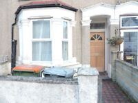 Brilliant example 3 bedroom house 2 reception part DSS accepted in Eastham