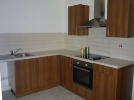 ONE BEDROOMFLAT TO LET CLYDACH