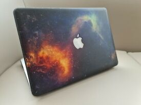 Apple MacBook Pro 13 inch - Core i5 2.5Ghz