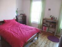 Double Room in shared STUDENT house York St John University area Available Immediately City Centre
