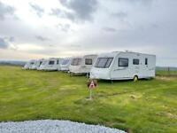 Caravans for sale 2-5 berth £3000-£16000