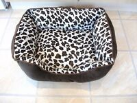 Brand new Dog /Cat bed £8