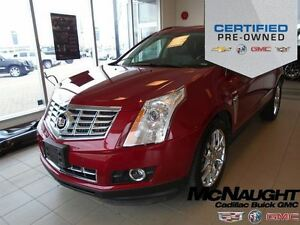 2013 Cadillac SRX Performance Collection | NAV | Driver Awarenes
