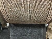 Carpet warehouse 57 Mill Street rutherglen g73 2lb 01416475353