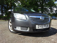 61 VAUXHALL INSIGNIA SRI 1.8,MOT AUG 018,2 OWNERS,PART SERVICE HISTORY,LOVELY EXAMPLE,VERY RELIABLE