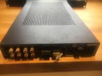 Sonance DSP2-150 Amplifier