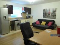 1 bedroom flat in Near University, Huddersfield, HD4 (1 bed)