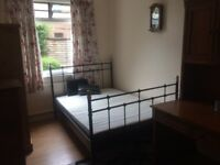 1 SINGLE BEDROOM TO LET in Maidenhead incl.bills