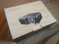 Mini LED PROJECTOR new