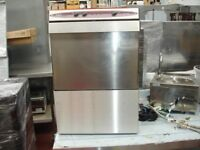 MAIDAID COMMERCIAL GLASSWASHER