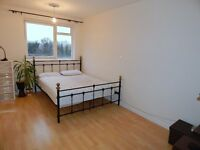 *ONE DOUBLE BEDROOM IN BATTERSEA TO RENT* PRIVATE BALCONY*FURNISHED* AVAILABLE SOON*