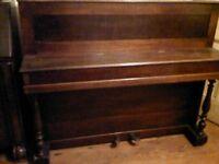 Piano £40