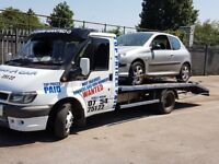 We buy all your unwanted cars and vans