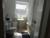 Single bedroom, good location near city center.15-20min. By walk, or 5-10min by tram or bus.