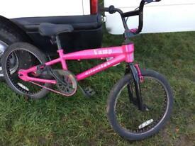 Cheap BMX £20 isleworth