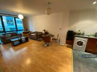 2 bedroom flat in City South, Manchester, M15 (2 bed) (#918681)