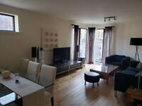 COP 26 - Entire apartment, 2 bedroom, West End