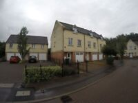 Nice house share with rooms to rent in Yate