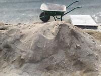 Grit Sand FREE