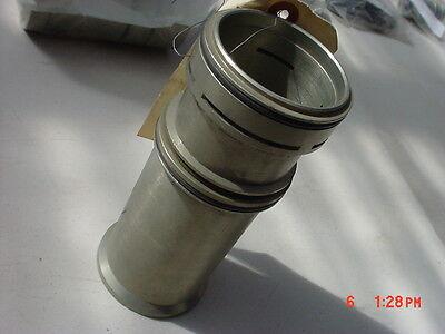 SENCO PART # BA0028  Sleeve  Cylinder  Assembly  SN70