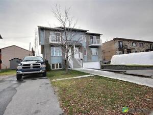 739 000$ - Quadruplex à vendre à Vimont