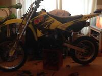 Rm85 small wheel 05