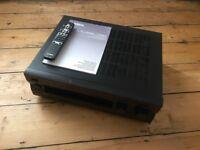 150W Yamaha Amp w/ Castle Speakers