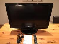 LG 32LG5700 LCD FULL HD 1080P TV