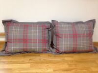 2 Next Scatter Cushions