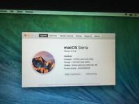 MacBook a1342