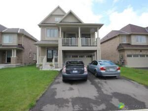$589,900 - 2 Storey for sale in Niagara Falls