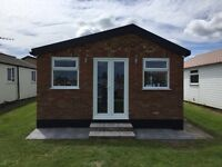 Chalet For Sale - Totally Renovated Two Bedroom - Leysdown