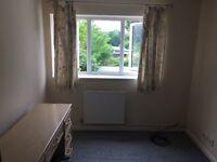 Double room Crawley