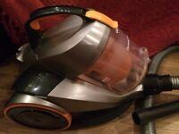 Vax cylinder Hoover