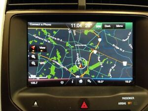 2013 Ford Edge SEL  AWD  LEATHER  NAVIGATION  PANORAMIC ROOF  BA Cambridge Kitchener Area image 16
