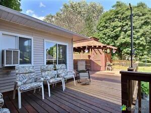 384 900$ - Maison 2 étages à vendre à Aylmer Gatineau Ottawa / Gatineau Area image 5