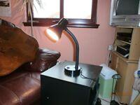 Table/desk light