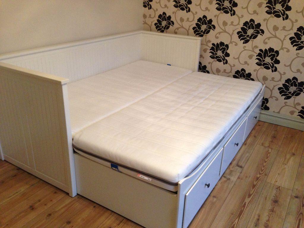 malvik mattress best mattress 2017