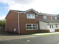 3 bedroom house in Alconbury Close, Great Sankey, Warrington