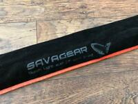 Savage Gear Butch Light XLNT 6'9 205cm 15-60g