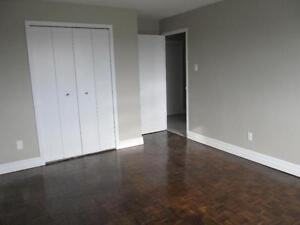 1 Month FREE on Your Dream 2 Bedroom Apartment!
