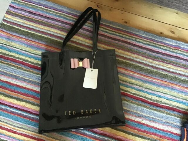 Brand New Ted Baker bag with label £25 rrp £40 | in Woodley, Berkshire | Gumtree