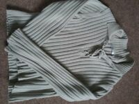 Jumpers, Blouses, Tops - 12-14 Ladies