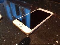 CHEAP! iPhone 6 (16GB) UNLOCKED! WHOLESALE PRICE