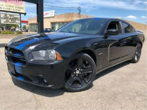 2011 Dodge Charger Mopar 11