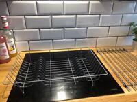 Drying / dish rack