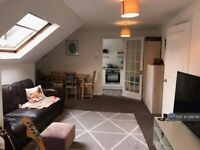 2 bedroom flat in Woodchurch Road, London, NW6 (2 bed) (#1218048)